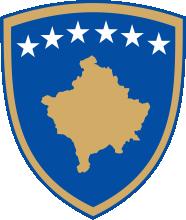 Republika e Kosovës